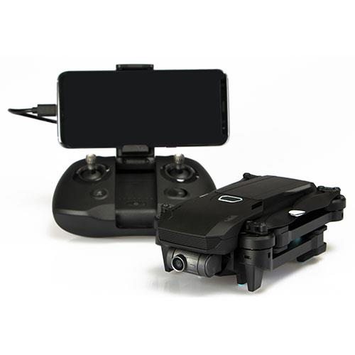 Mantis G Drone Product Image (Secondary Image 2)