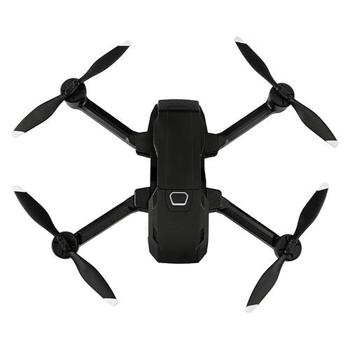 Mantis G Drone Product Image (Secondary Image 7)