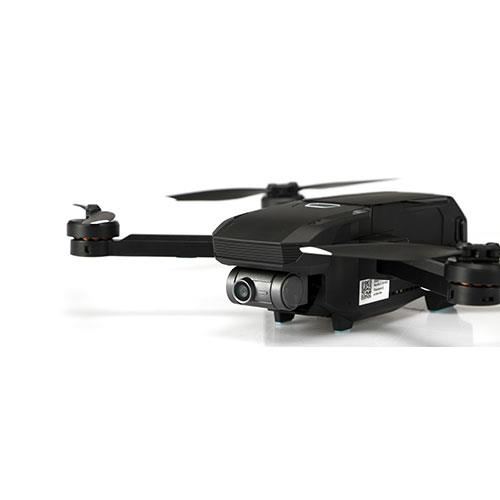 Mantis G Drone Product Image (Secondary Image 8)