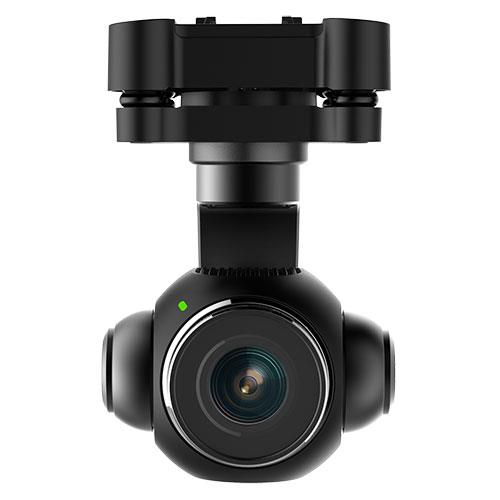 E90 Camera for the Yuneec H520 Drone Product Image (Secondary Image 1)