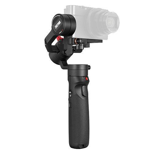 Crane M2 Handheld Gimbal Product Image (Primary)