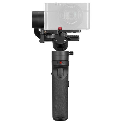 Crane M2 Handheld Gimbal Product Image (Secondary Image 2)