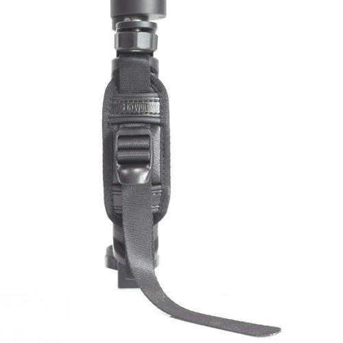Zhiyun SHH01 Mini Dual Grip Product Image (Secondary Image 3)