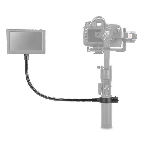 Zhiyun CPJ010 1/4Thread Holder Product Image (Primary)