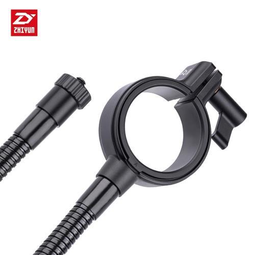 Zhiyun CPJ010 1/4Thread Holder Product Image (Secondary Image 1)
