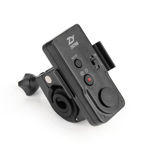 Zhiyun ZW-B02 Thumb Remote Product Image (Primary)