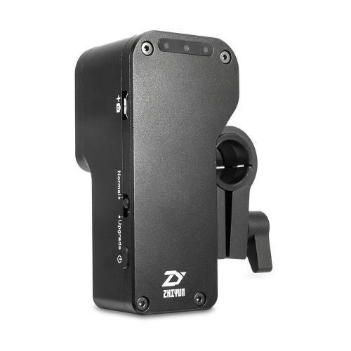 ZhiyunCamera Servo FollowFocus Product Image (Primary)