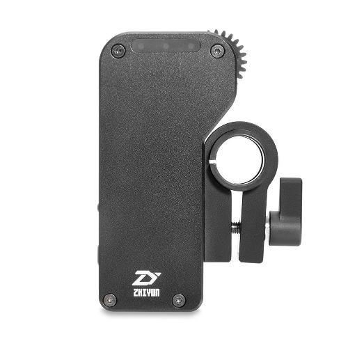 ZhiyunCamera Servo FollowFocus Product Image (Secondary Image 3)