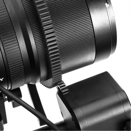 ZhiyunCamera Servo FollowFocus Product Image (Secondary Image 5)