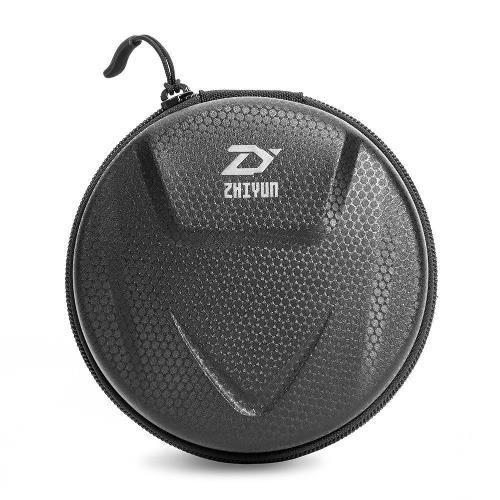 ZhiyunCamera Servo FollowFocus Product Image (Secondary Image 6)