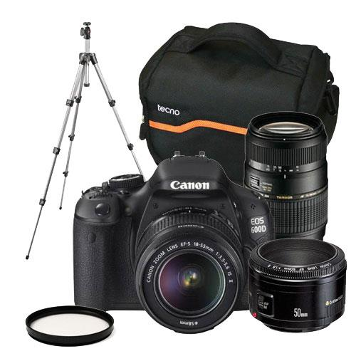 canon eos 600 film camera manual