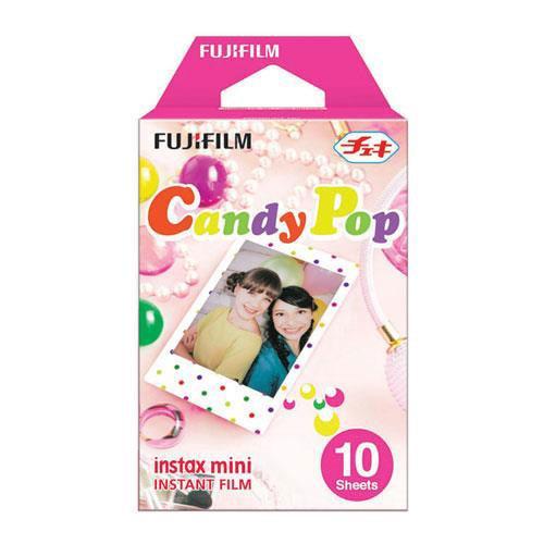 Instant Mini Film bundle Product Image (Secondary Image 2)