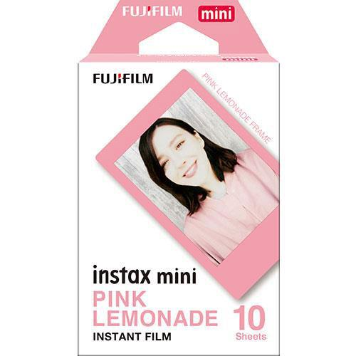 Instant Mini Film bundle Product Image (Secondary Image 3)