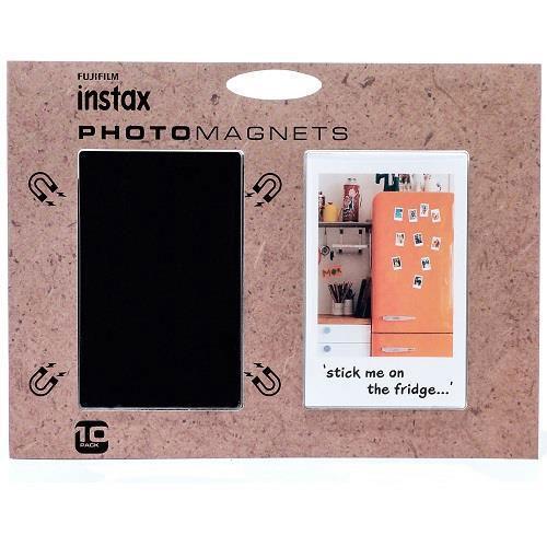 Mini Instant Film Bundle Product Image (Secondary Image 3)