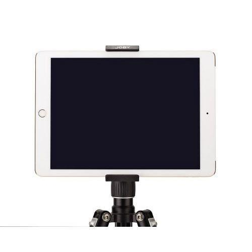 GripTight Mount PRO Tablet with GorillaPod 1K Stand Product Image (Secondary Image 1)