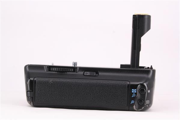 BG-E4 Battery Grip (For EOS 5D) - Primary Sku Image