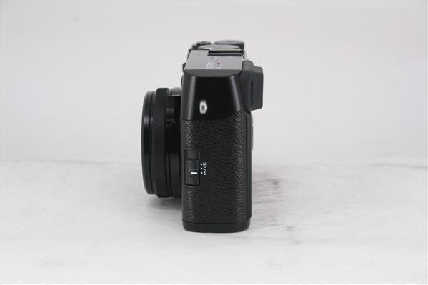 FinePix X100F - Primary Sku Image