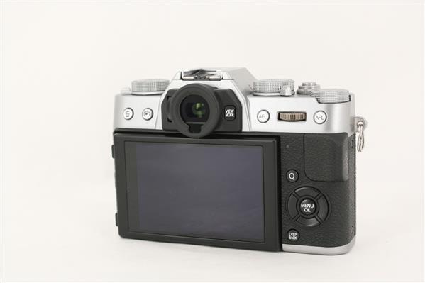 X-T20 Body - Secondary Sku Image