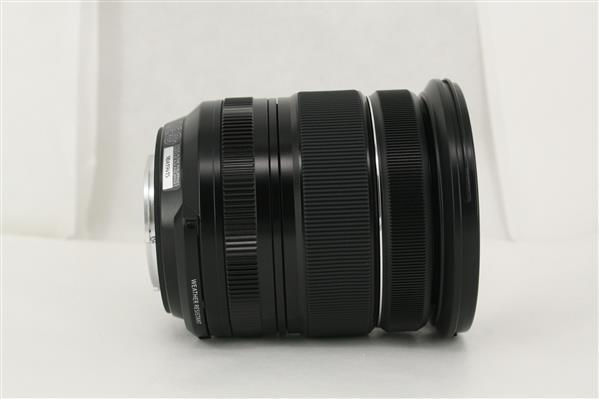 XF 16-80mm f/4 R OIS WR Lens - Secondary Sku Image