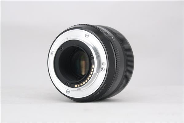 XF 35mm f/1.4 R Lens - Secondary Sku Image