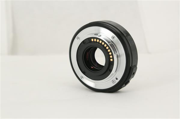 MC-14 Digital 1.4x Teleconverter  - Secondary Sku Image