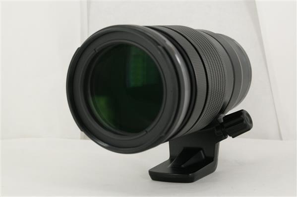 M.ZUIKO Digital ED 40-150mm f/2.8 Pro Lens - Primary Sku Image