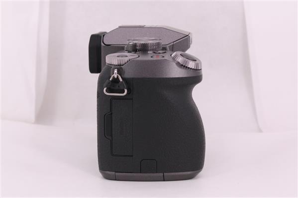 LUMIX DMC-G7 Compact System Camera Body - Secondary Sku Image