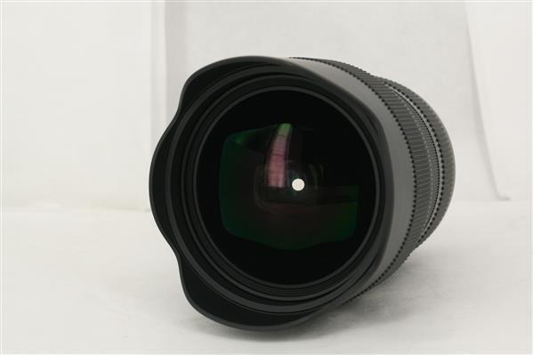 14-24mm F/2.8 DG DN Lens Sony E-Mount - Primary Sku Image