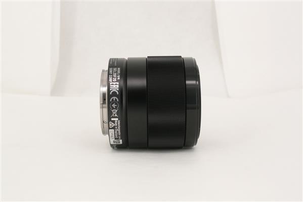 FE 28mm f/2 Lens - Secondary Sku Image