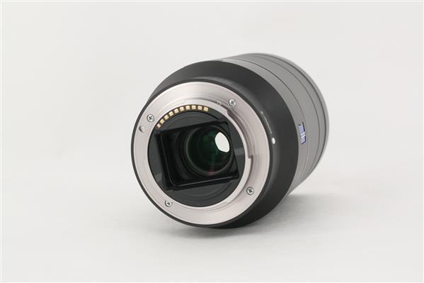 FE 24-70mm f/4.0 Lens - Secondary Sku Image