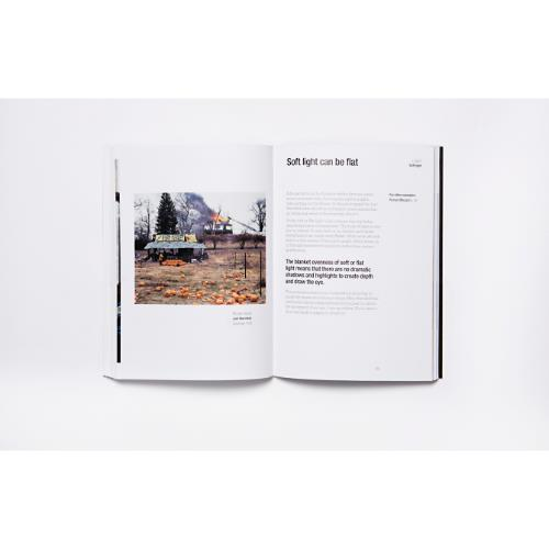 Read This if Your Want to Take Great Photographs Book – Henry Carroll Product Image (Secondary Image 3)