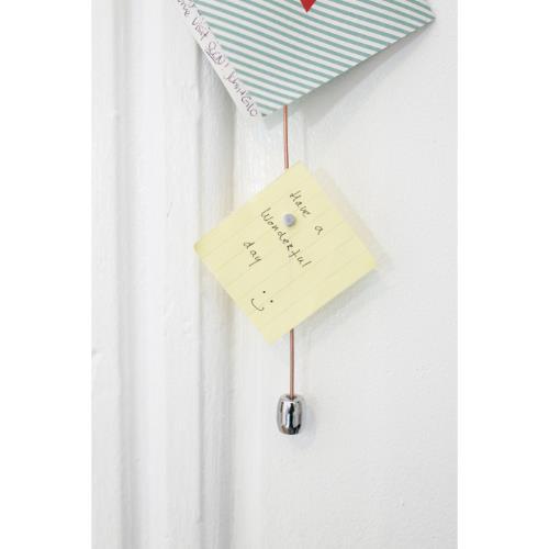 KIKK Copper photo holder Product Image (Secondary Image 2)
