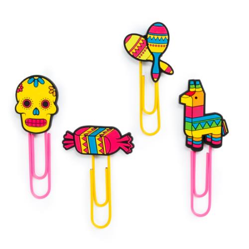 MUSTARD Pinata Picture Hangers Product Image (Secondary Image 1)