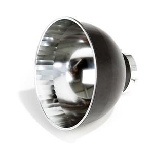 Buy Bowens 50 Degree Keylite Reflector from Jessops