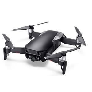 Buy DJI Mavic Air Drone in Onyx Black from Jessops