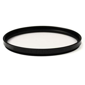 Buy Jessops UV Filter 67mm from Jessops