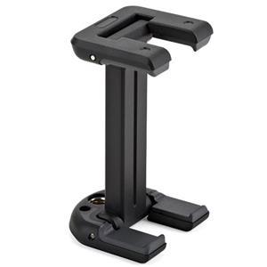 Buy Joby GripTight ONE Mount in Black from Jessops