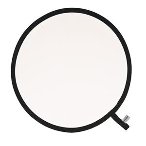 Buy Lastolite Collapsible Diffuser 95cm from Jessops