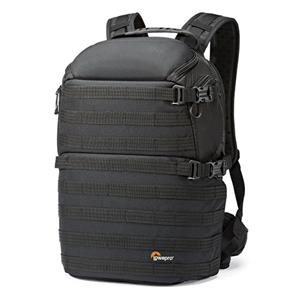 Buy Lowepro ProTactic 450 AW Camera and Laptop Backpack - Black from Jessops