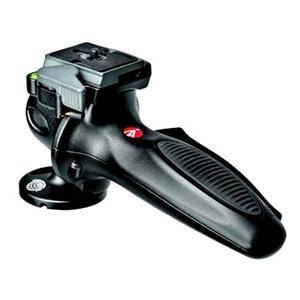 Price match Manfrotto 327RC2 Grip Action Ball Head from Jessops