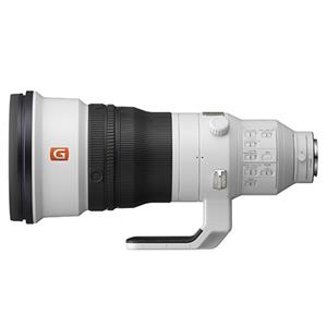Tamron 150-600mm f/5-6 3 Di VC USD G2 Lens for Nikon - Jessops