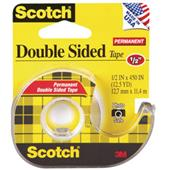 A picture of 3M Scotch Double sided Tape