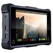 "A picture of Atomos Ninja Inferno 7"" 4K HDMI Recording Monitor"