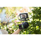 """A picture of Atomos Shinobi 5.2"""" Full HD HDR Photo and Video Monitor"""