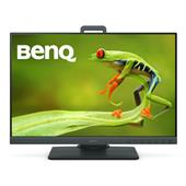 A picture of BenQ PhotoVue SW240 24.1-inch LED-backlit LCD Monitor