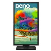 A picture of BenQ DesignVue PD2700Q 27-inch LED-backlit LCD Monitor