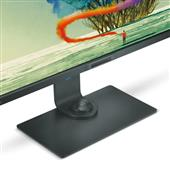 A picture of BenQ PD3200Q 32-inch LED-backlit LCD Monitor