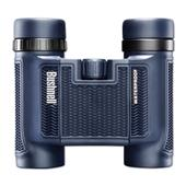 A picture of Bushnell 10x25 H2O Waterproof Foldable Roof Prism Binoculars
