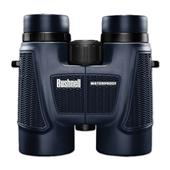 A picture of Bushnell 8x42 H2O Waterproof Roof Prism Binoculars