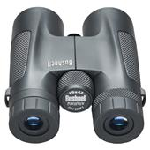 A picture of Bushnell Powerview 10x42 Binoculars